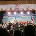 g-nacionalne sveto djurdjov (11)