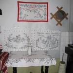 g-nacionalne sveto kocur (34)