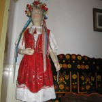 g-nacionalne sveto kocur (40)