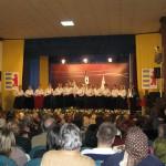 g-nacionalne sveto kocur (47)