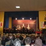 g-nacionalne sveto kocur (48)