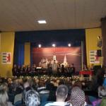 g-nacionalne sveto kocur (51)